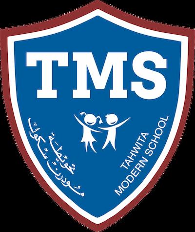 Tms Portal